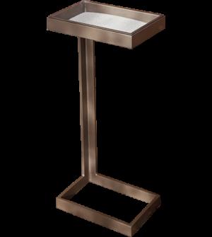 Standing ashtry (tiang asbak terdiri) - Model VIZIO