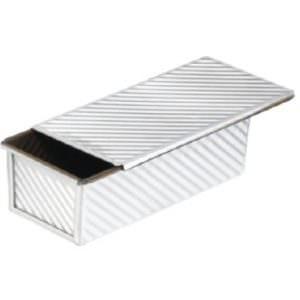 Loaf Box