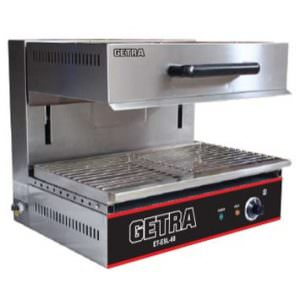 Gas / Electric Salamander Grill