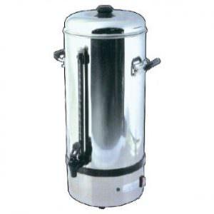 Coffee / Tea Warmer