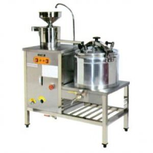 Automatic Soy Bean Milk Maker