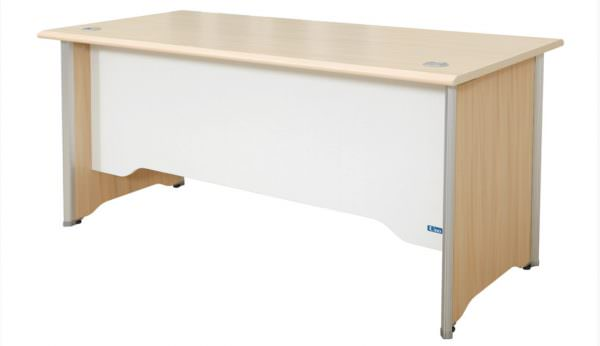 Uno office system modern series 6