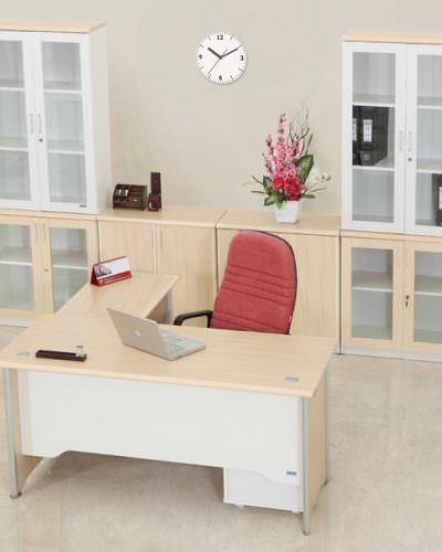 Uno office system modern series 9