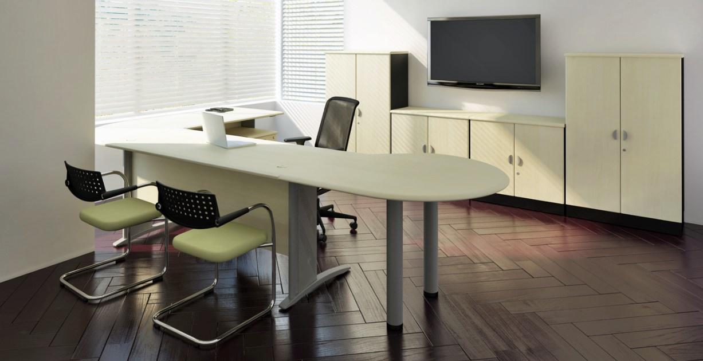 Uno office system platinum series 2