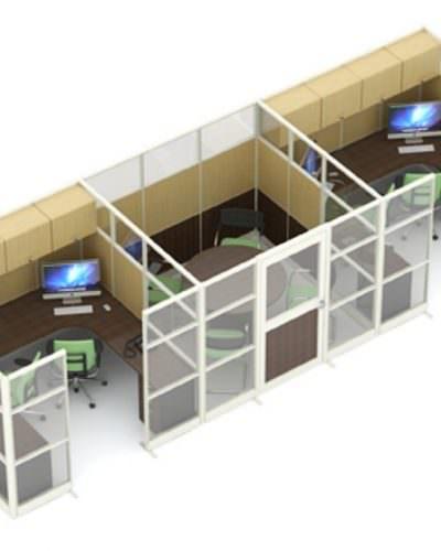 Uno office system konfigurasi 27 B