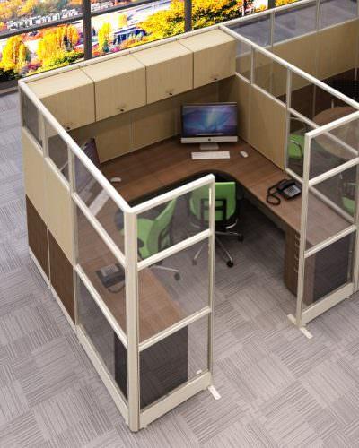 Uno office system premium series 2