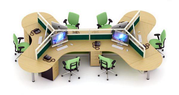Uno office system konfigurasi 24 C