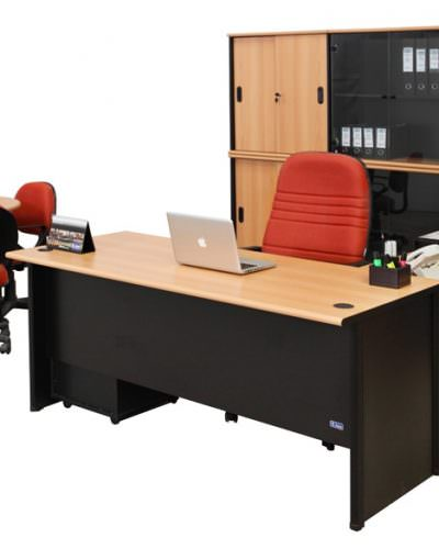 Uno office system classic series 6