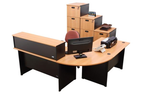 Uno office system classic series 11