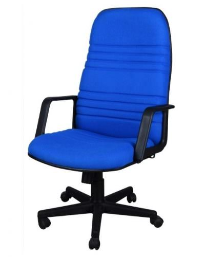 Office chair boston series HAP 1