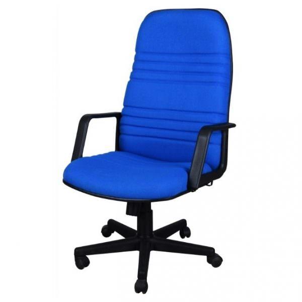 Office chair boston series HAP 1