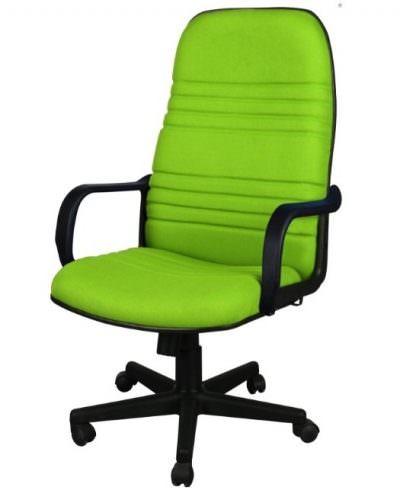 Office chair boston series HAP 2