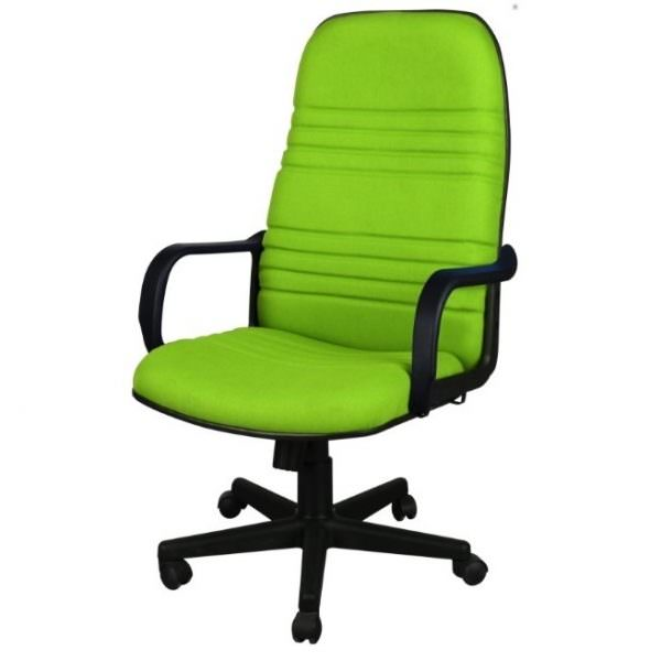 Office chair boston series HAP 2