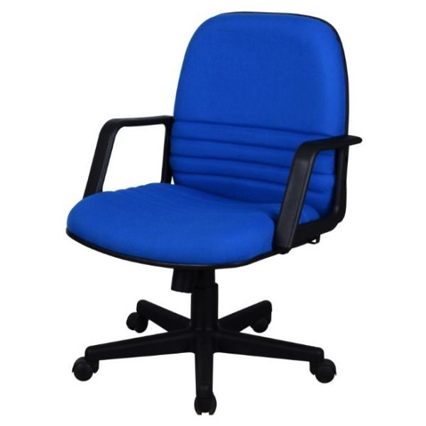 Office chair boston series MAP 1
