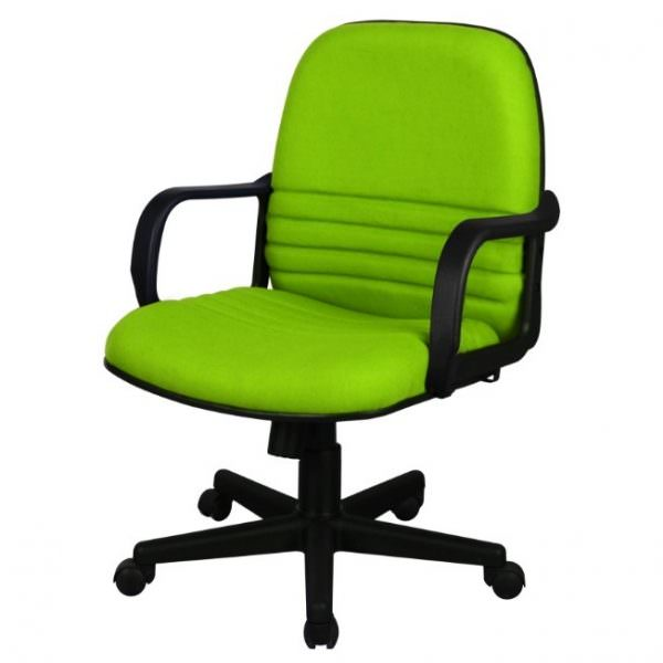 Office chair boston series MAP 2