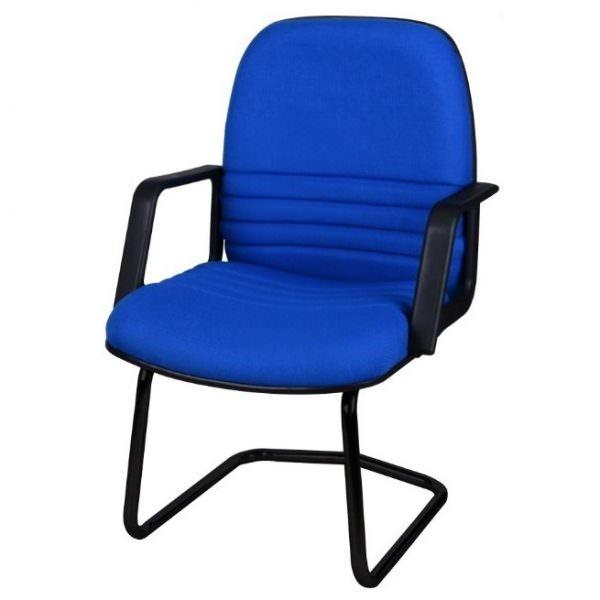 Office chair boston series VAP 1