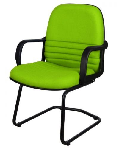 Office chair boston series VAP 2