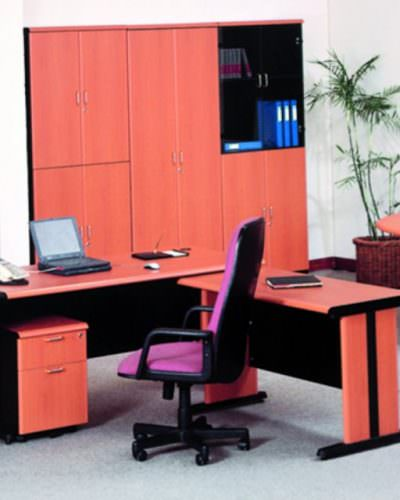 Uno office system gold series 6