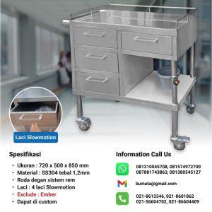 KATALOG-Trolley-anestesi-4-laci-min